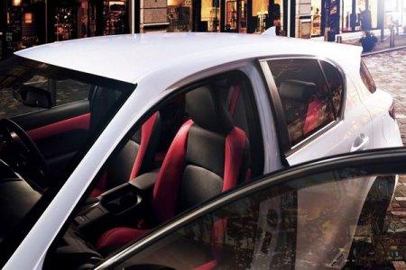 Lexus CT200h рестайлинг 2014, хэтчбек 5 дв., 1 поколение, A10